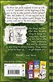 Diary of a Wimpy Kid: The Last Straw (Book 3) 画像