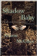 Shadow Baby ペーパーバック