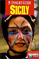 Insight Guide Sicily (Insight Guides)