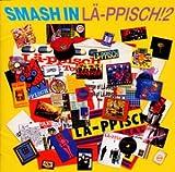 SMASH IN LAPPISCH 2