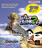 Point Blank 2  / Game