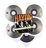Haydn: the Complete String Quartets 画像