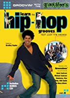 Groovin With the Groovaloos: Learn the Hip-Hop [DVD]