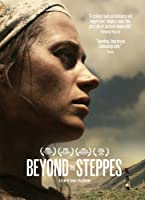 Beyond the Steppes [DVD]