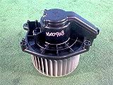 スズキ 純正 エブリィ DA64系 《 DA64V 》 ヒーターブロアモーター P20600-16003899