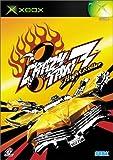 CRAZY TAXI 3 High Roller