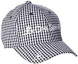 (ルコックスポルティフゴルフ)le coq sportif/GOLF COLLECTION キャップ QGL0412  M193ナイトブルー F