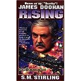 Rising: Flight Engineer: v. 1