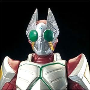 RHB03 仮面ライダーギャレン