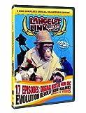 Lancelot Link: Secret Chimp [DVD] [Import]