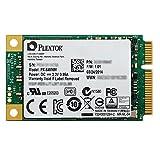 PLEXTOR PX-64M6M 64GB mSATA SSD M6Mシリーズ