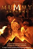 The Mummy Returns (The Mummy Chronicles)