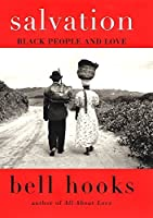 Salvation: Black People and Love【洋書】 [並行輸入品]
