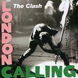 LONDON CALLING 画像