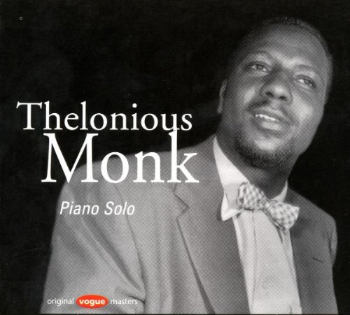 Piano Solo (Dig)