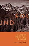 Found: A Life in Mountain Rescue 画像