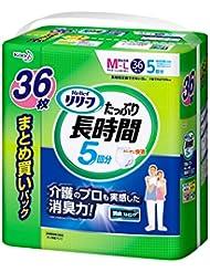リリーフ 裤型饱满长时间 M ~ L ( ADL : 高手 · 坐方 ) , , ,
