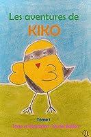Les aventures de KIKO