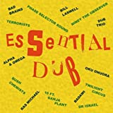 Essential Dub [12 inch Analog]
