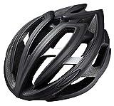 Cannondale(キャノンデール) ヘルメット ヘルメット テラモ BLACK (ブラック) S/M(52-58cm) CU4001SM01 CU4001SM01