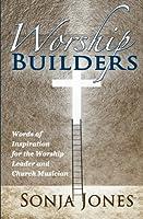 Worship Builders
