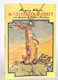 The Velveteen Rabbit: Or How Toys Become Real (Charming Classics)