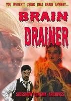 Braindrainer [並行輸入品]