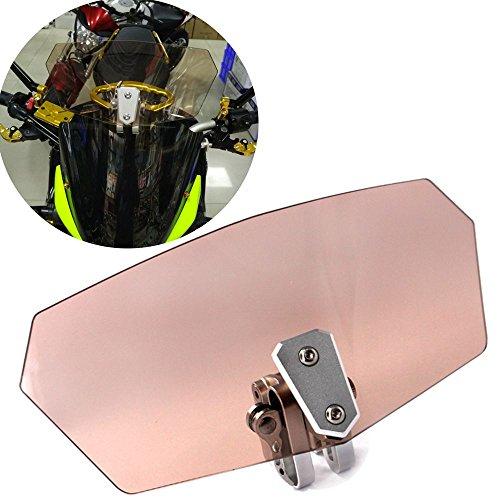 【HOZAN照明】オートバイ汎用 気流調整可能なボルトオン ...