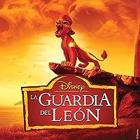 La Guardia Del Leon /