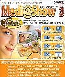 Medi@Show 3