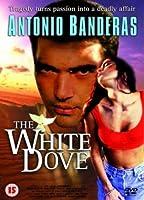 The White Dove [DVD]