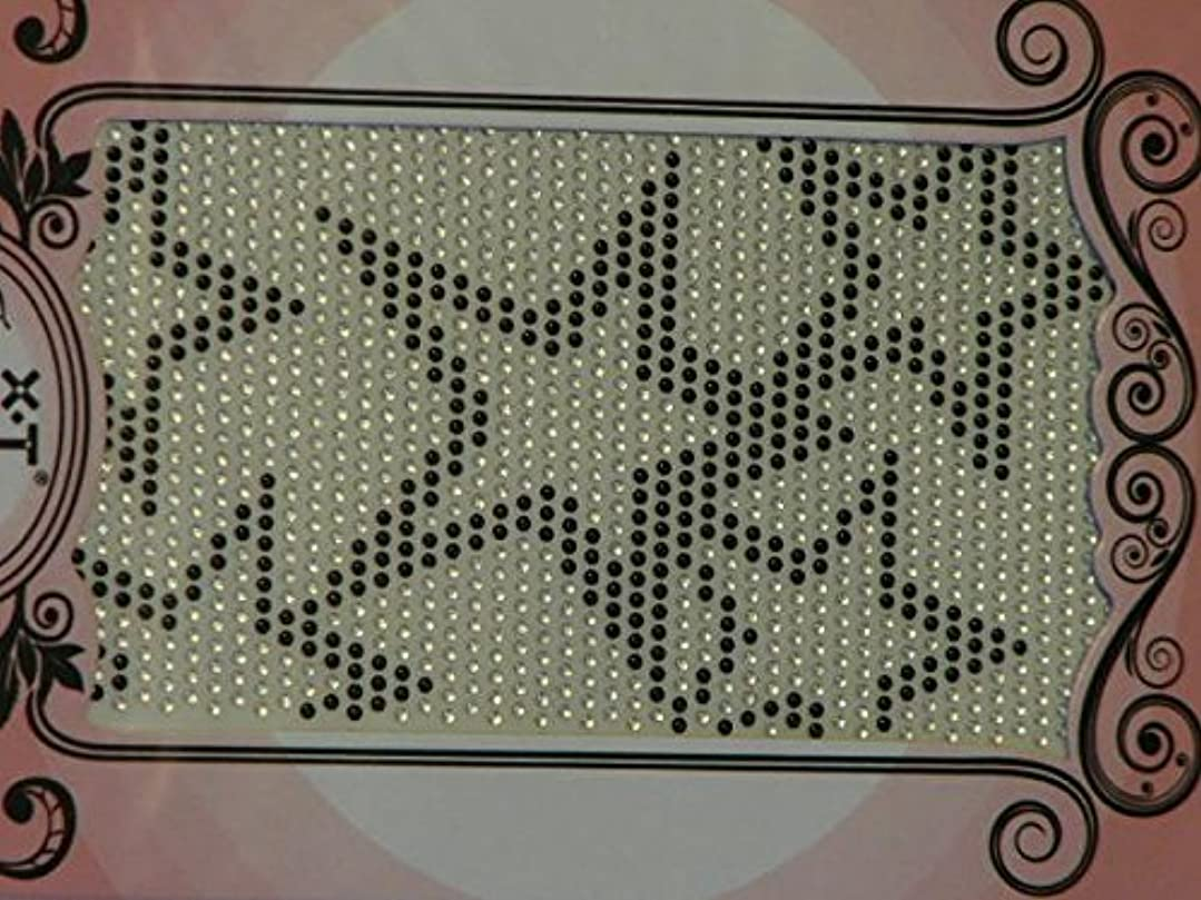 鎮静剤工業用接続されたノーブランド スマホ 携帯 デコシール...PS-36  デコ電iPod