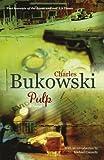 Pulp: A Novel 画像