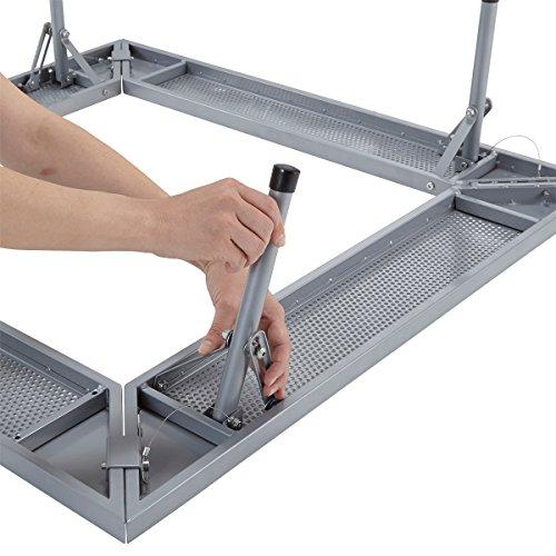ロゴス(LOGOS)『囲炉裏テーブルLIGHT-XL』