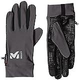 [ミレー] 手袋 MIV01296 メンズ CHARCOAL EU M (日本サイズL相当)