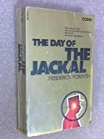 The Day of The Jackal / The Dogs of War