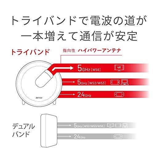 WiFi 無線LAN connectシリーズ 3枚目のサムネイル