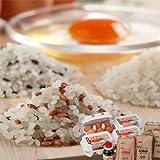 こだわり卵の米卵セット(卵かけごはん堪能セット)