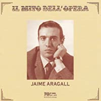 Jamie Aragall