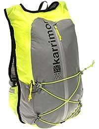 カリマー Karrimor ランニングバックパック X Lite fabric