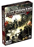Take Command 2nd Manassas (輸入版)