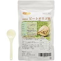 天然 ビートオリゴ糖 200g [01] (ラフィノース)北海道産 NICHIGA(ニチガ)