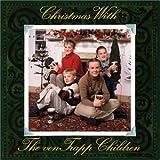 Christmas With the Von Trapp Children