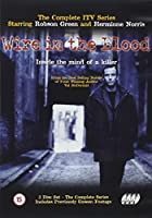Wire in the Blood [DVD]