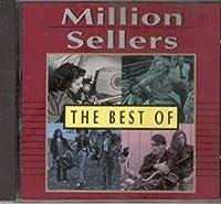 Million Sellers: Best of