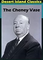 Cheney Vase / [DVD] [Import]