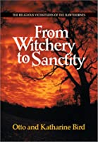 From Witchery to Sanctity: The Religious Vicissitudes of the Hawthornes