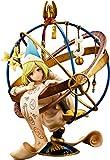 とんがり帽子のアトリエ ココ 1/8スケール PVC製 塗装済み完成品フィギュア
