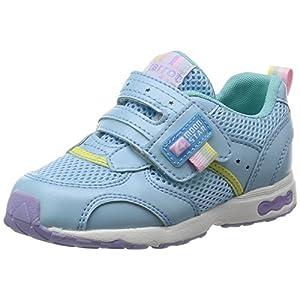 [キャロット] 運動靴 通学履き 靴 4大機能...の関連商品4