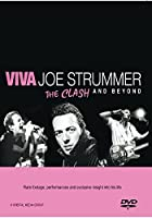 Story of the Clash [DVD] [Import]